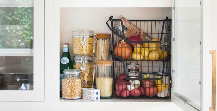 amenagement interieur placard cuisine ranger placard cuisine images amnagement intrieur de with. Black Bedroom Furniture Sets. Home Design Ideas
