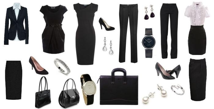 comment s habiller pour un entretien r gles d or pour r ussir le saut du tremplin. Black Bedroom Furniture Sets. Home Design Ideas