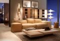 La décoration intérieure salon – les tendances à adopter en 2018