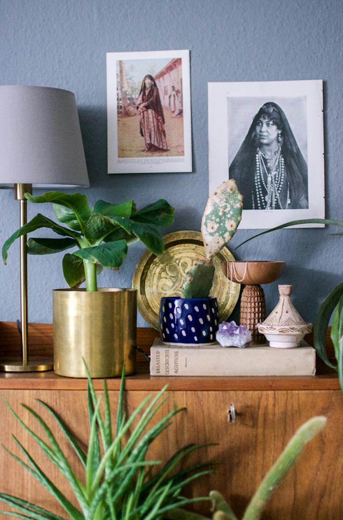 id e d co appartement trouvez de l inspiration pour bien am nager votre espace int rieur obsigen. Black Bedroom Furniture Sets. Home Design Ideas