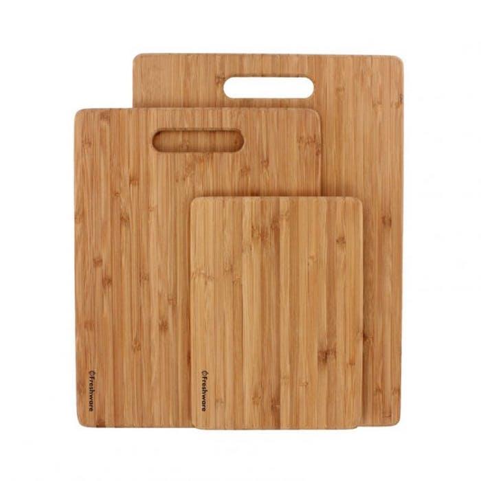 Un cadeau pendaison de crémaillère cadeau pour crémaillère housewarming cadeau plancher bois