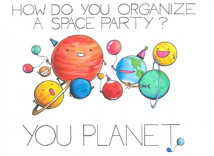 Dessin amusante planetes facile à dessiner comment dessiner un minion superbe dessin trop mignon