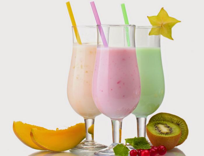 La meilleure boisson detox concombre citron menthe gingembre avis boisson pour maigrir efficace