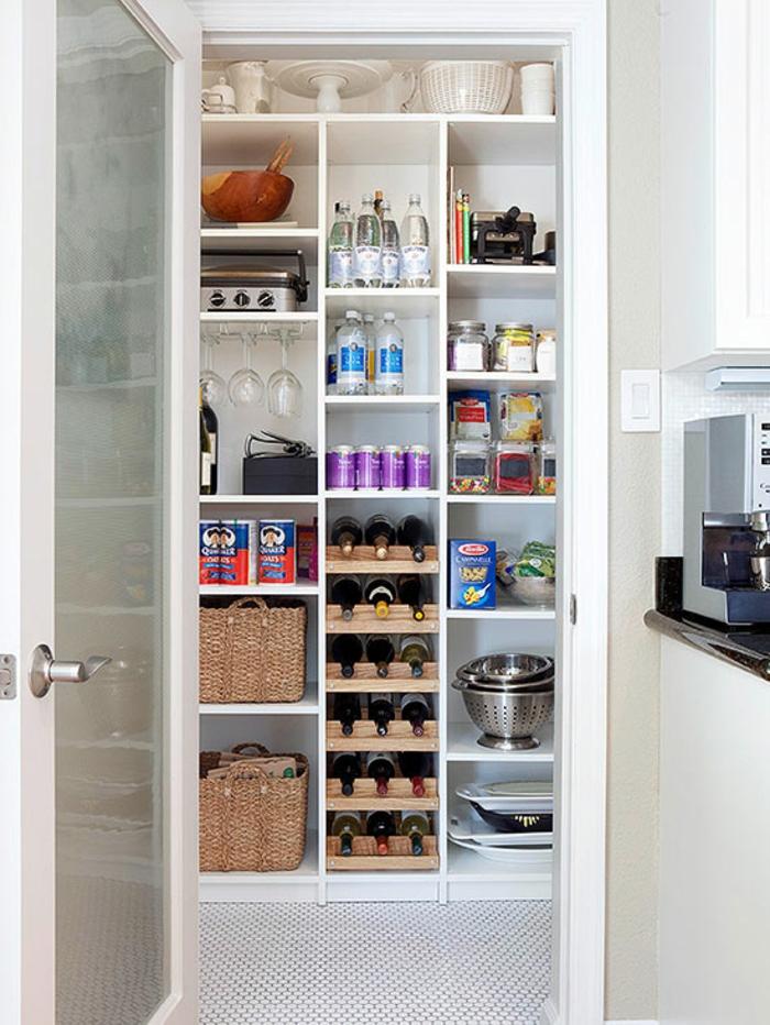 rangement placard cuisine good ikea rangement cuisine nouveau image rangement placard cuisine. Black Bedroom Furniture Sets. Home Design Ideas