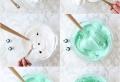 Comment faire du slime – plus de 50 idées de recettes inratables pour préparer la pâte gluante dont tout le monde raffole