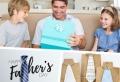 Trouver la meilleure idée cadeau fête des pères à l'aide de nos conseils et astuces
