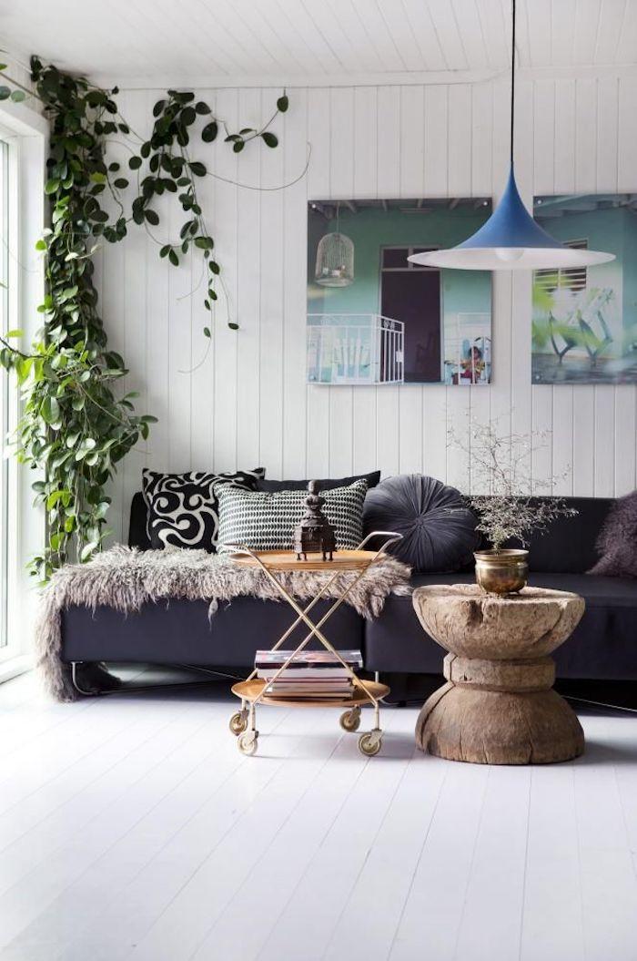 Appartement deco appartement design deco petit appartement design