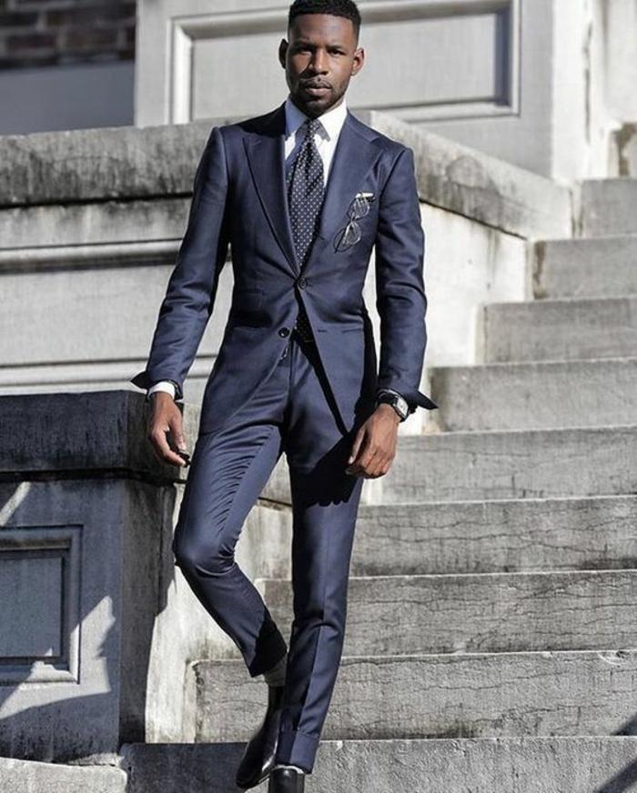 f18b8289fc162 ▷ 1001 + Idées pour un vêtement homme classe + les tenues gagnantes ...