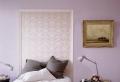 Découvrez l'infini des possibilité déco avec une tête de lit en papier peint