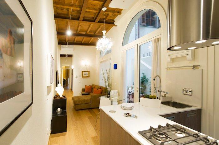 Déco appartement moderne aménagement studio 20m2 deco appartement cosy