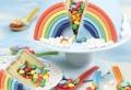 Idée gâteau pour enfant – suggestions gourmandes et ultra mignonnes