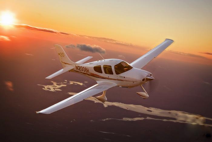 Idée cadeau papa cadeau pour homme anniversaire beau cadeau pour homme lux vol en avion ou piloter un avion
