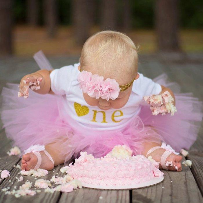 Originale recette gateau facile et rapide gateau pour enfant gateau facile et original qu est ce qui ce passe avec le gateau une fois que le bébé le voit