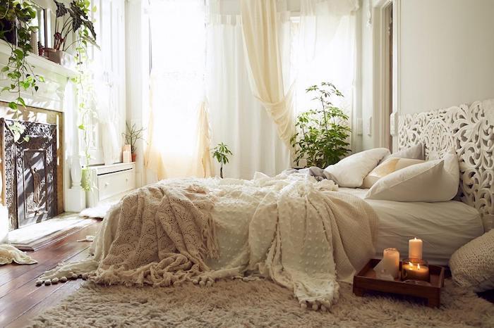 Aménagement chambre adulte couleur idéale pour chambre adulte ma chambre déco