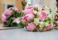 La magie du bouquet champêtre – succombez au charme de la légèreté printanière