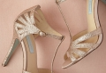 Chaussure femme pour mariage – 8 éléments à prendre en considération