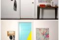 Comment peindre une porte d'intérieur – astuces pratiques et plus de 100 idées inspirantes