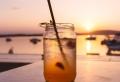 Comment faire une limonade ou citronnade maison? 75 idées pour célébrer l'été