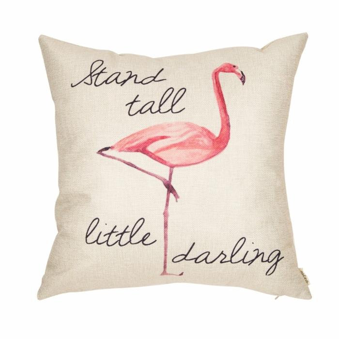 1001 id es pour une d co flamant rose mode et accessoires. Black Bedroom Furniture Sets. Home Design Ideas