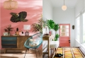 Décorer son appartement pour l'été – astuces déco pour un intérieur qui prend des airs de vacances