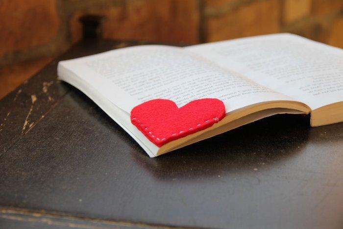cadeau st valentin a faire soi meme cool cadeau st valentin a faire soi meme with cadeau st. Black Bedroom Furniture Sets. Home Design Ideas