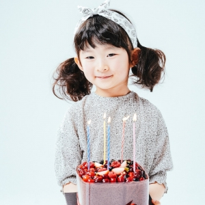 Idée gâteau pour enfant - suggestions gourmandes et ultra mignonnes