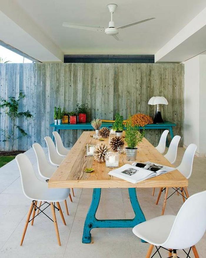 1001 id es pour habiller un mur ext rieur murs v g taux originaux. Black Bedroom Furniture Sets. Home Design Ideas