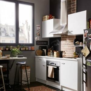Tendances cuisine 2018. Le guide ultime pour choisir une cuisine équipée moderne