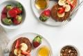Petit-déjeuner vegan – nos recettes vegan pour bien commencer la journée