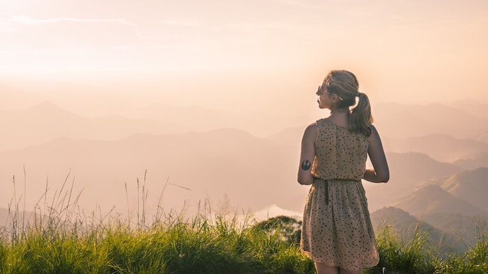 Robe longue moulante robe de plage longue comment s'habiller en été femme à la montagne robe courte