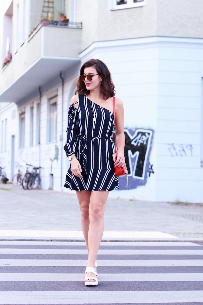 Robe de plage pour la ville femme robe de plage femme robe bretelle robe plage femme