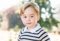Quelle coupe et coiffure pour petit garçon? Quelques idées tendance pour votre petit bout de chou