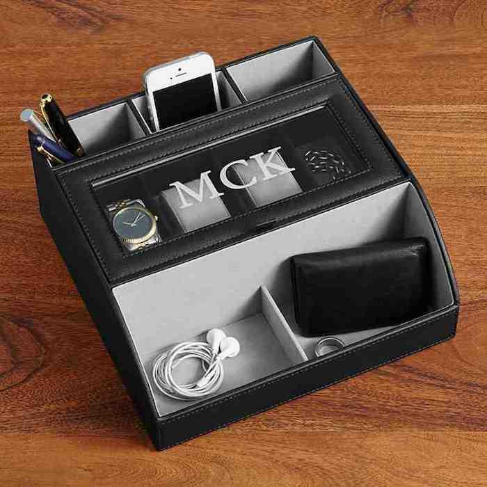 cadeau diy pour homme interesting un snood moelleux with. Black Bedroom Furniture Sets. Home Design Ideas