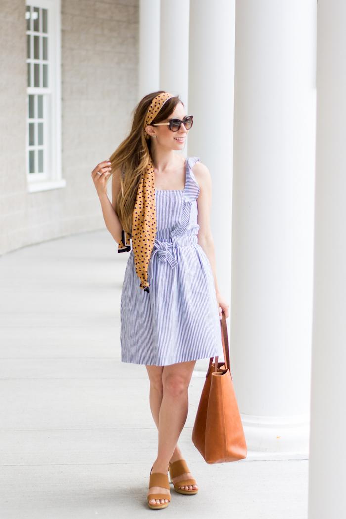 Robe fluide habillée robe fluide longue ou courte choisir son style beiges accessoires