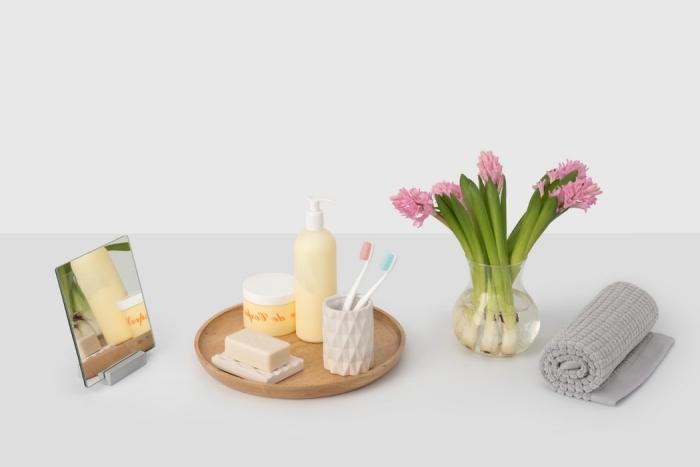 quelles sont les alternatives naturelles au dentifrice classique pour prendre soin de ses dents et ses gencives sans mettre en danger sa santé, recettes faciles pour fabriquer son dentifrice