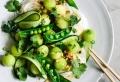 Recette salade d'été – nos recettes fraîcheur originales à savourer tout l'été