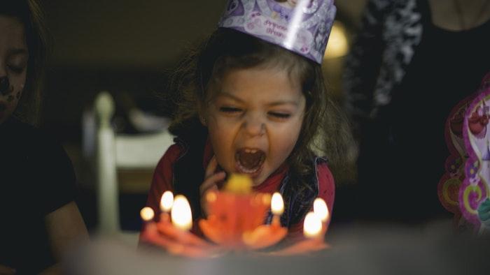 Gateau facile et rapide gateau anniversaire facile gâteaux d'anniversaire pour enfant