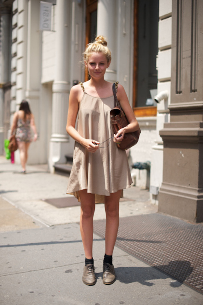 Robe de plage longue robe légère été chic idée pour l été robe confortable