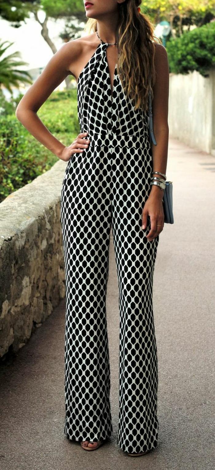 tailleur pantalon femme chic pour mariage pour la mari e. Black Bedroom Furniture Sets. Home Design Ideas