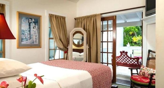 Idée papier peint chambre couleur peinture chambre choisir la couleur de sa chambre