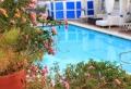 Quelle assurance pour votre piscine ?