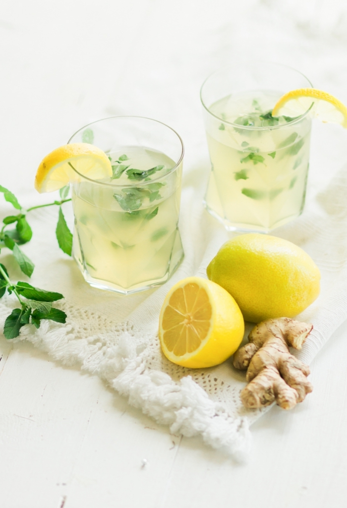 1001 recettes pour faire une limonade ou citronnade maison. Black Bedroom Furniture Sets. Home Design Ideas