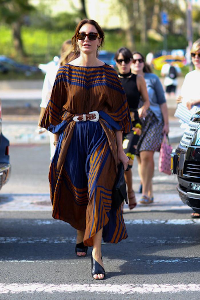 Cool idée robe longue été pas cher robe boheme longue moderne style boheme chic