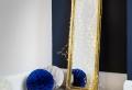 Guirlande lumineuse pour chambre – 81 ambiances chaudes