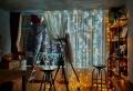 Les meilleures idées déco petite chambre adulte – trouvez les trucs et les astuces des designers