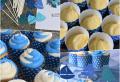 Le meilleur du gâteau Baby Shower – trouvez toutes les différentes idées