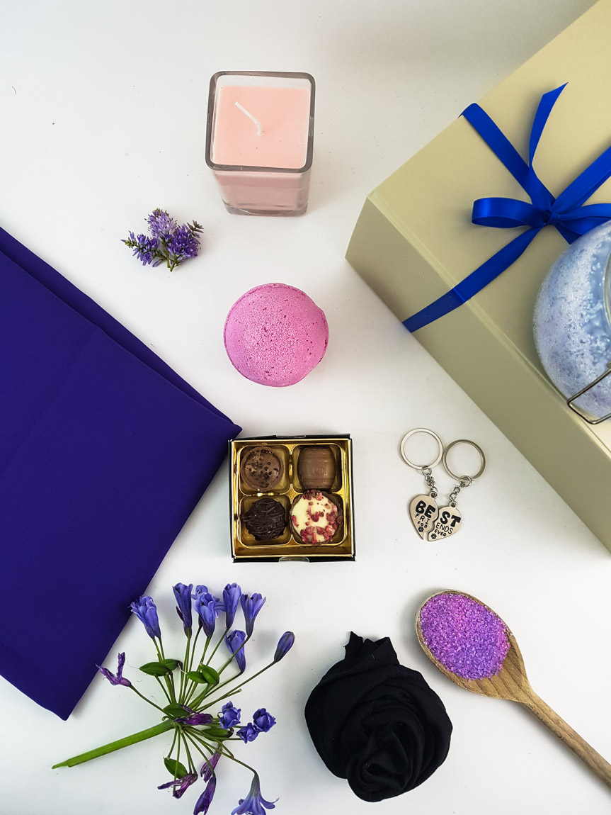 la meilleure id e cadeau pour soeur ou meilleure amie surprenez votre s ur de sang ou de c ur. Black Bedroom Furniture Sets. Home Design Ideas