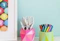 Aspirer une bouffée d'inspiration créative avec les meilleurs projets d'activité manuelle pour ado