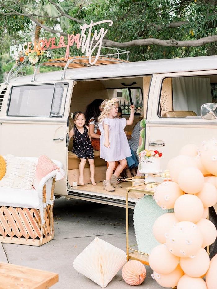 Mariage champetre chic tenue robe style champetre pour toute occasion robe fleurie et robe rayé mode enfants