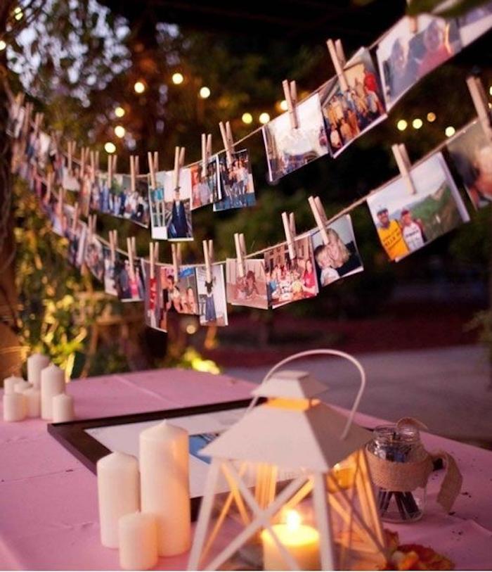 Idée activité evjf week end enterrement de vie de jeune fille pas cher photos de la couple mignonne idée de soirée entre amies